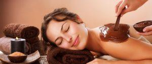 Шоколадный-массаж-от-стресса